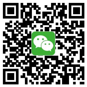 大奖 2021WAUF青少年尤克里里大赛桂冠谁人问鼎