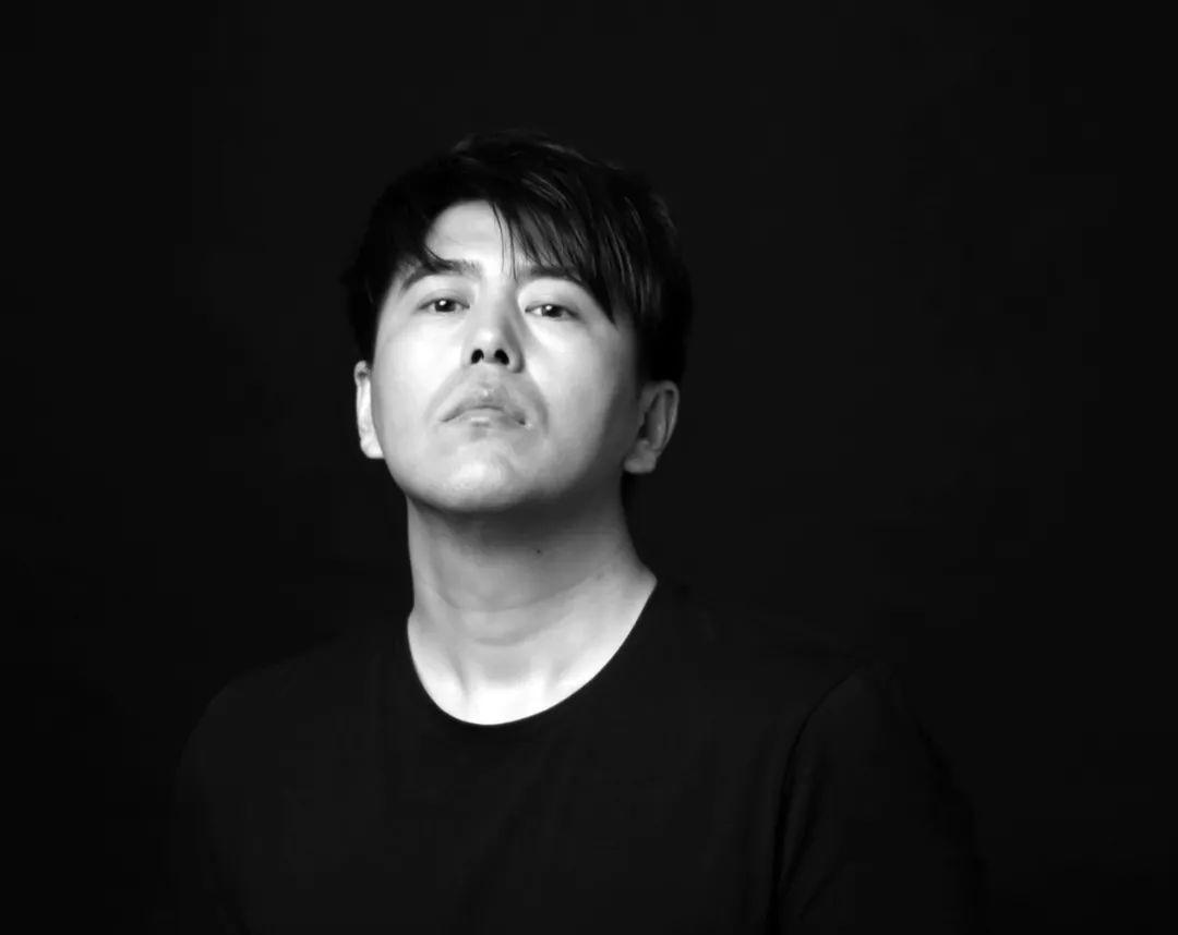 演出 你最喜欢朱家明的哪个作品?