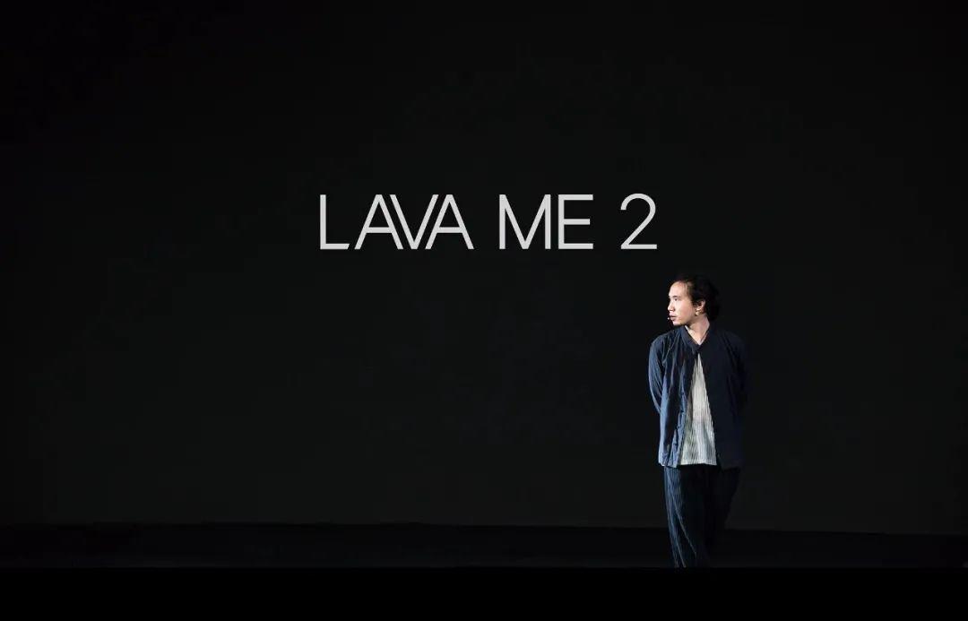 拿火新品手稿流出,LAVA ME 3 确认发布?