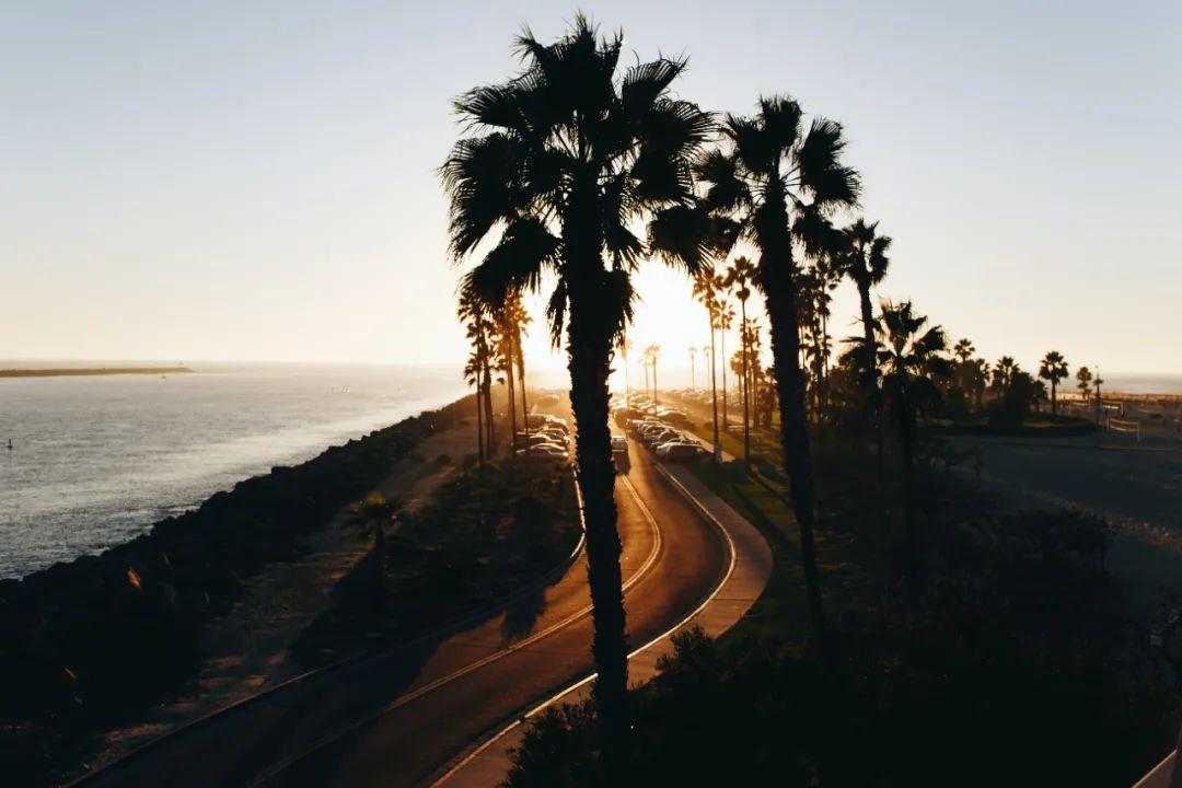 有谱|California Sound:美国加州之声