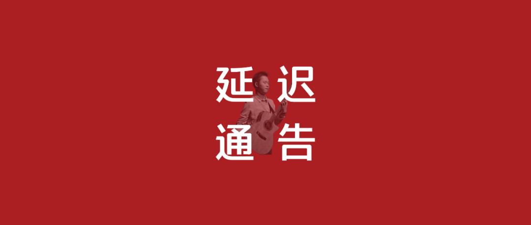MV|和杨楚骁,去旷野寻找最美的繁星~